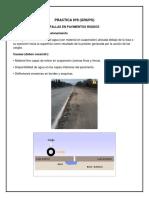 FALLAS EN PAVIMENTOS RIGIDOS.docx