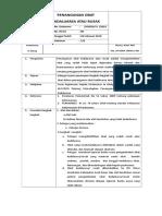 8.2.3 EP.7 SOP Penanganan obat kadaluarsa atau rusak.rtf