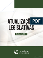 Atualizacoes legislativas_Janeiro2019.pdf