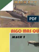 Mach 1 Nº 45 (Segundo Semestre 1995)