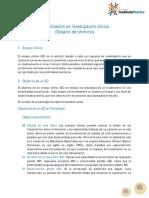 Glosario_EECC_seminario_FIR-ANIS.pdf