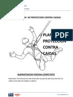 Plan de Proteccion de Caidas - traduccion.pdf