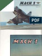 MACH 1 Nº 47 (ABRIL-MAYO-JUNIO 1996).pdf