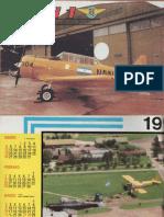 MACH 1 Nº 48 (SEPTIEMBRE-OCTUBRE-NOVIEMBRE-DICIEMBRE 1996).pdf