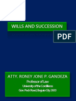 WIlls-and-Succession-2.pptx