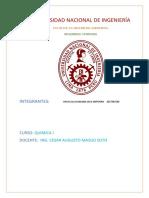 quimica MASGO.docx