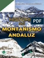 historia_del_montanismo_andaluz.pdf