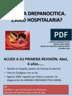 anemia_drepanocitica_.ppt