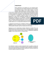 DISTRIBUCIONES MUESTRALES.docx