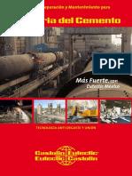 MANUAL DEL CEMENTO.pdf