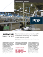 Hitachi_White_Paper_Piping Spanish LR.PDF