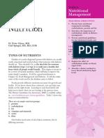 ud11.pdf