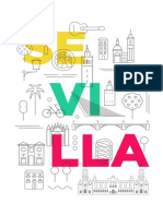 fb_guia_sevilla.pdf