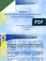 Ejemplo del proceso de  analisis cargos.ppt