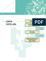 lengua_castellana2.pdf