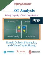 Ronald Quincy, Shuang Lu, Chien-Chung Huang - SWOT Analysis_ Raising Capacity of Your Organization (2012).pdf