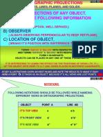 Engineering Graphics ppt