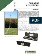 M1-0907e Guelph permea.pdf