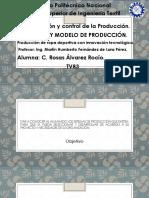 sistemas de prodcucción.pptx
