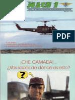 MACH 1 Nº 58 (ENERO-FEBRERO-MARZO-ABRIL 2000).pdf