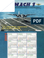 MACH 1 Nº 59 (AÑO 2000).pdf