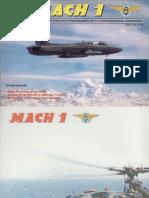MACH 1 Nº 60 (AÑO 2001).pdf