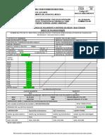 Vent01-31045A (IP Amtto)
