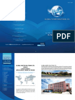 globalwatersolutions_spanish.pdf
