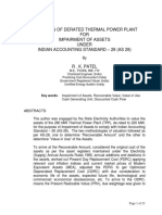 VALUATION-OF-DERATED-THERMAL-POWER-PLANT-FOR-IMPAIRMENT-UNDE.pdf