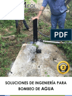 Brochure Bomba IT de Ariete 2018