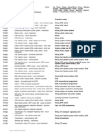 FORD-D-FaultCodes-0366.pdf