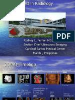 4d-Dr._Fernan-1