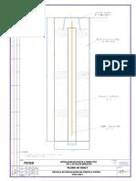 5 Plano de Diseño