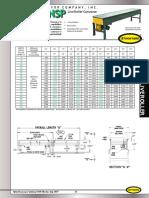 190NSP-Specs.pdf