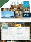 Porto Santa Maria Factsheet Mice EN