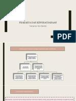 Prakarya dan kewirausahaan 2.pptx