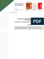 docdownloader.com_-desempeno-sismoresistente-de-edificios-de-muros-de-ductilidad-limitada.pdf