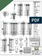 Estruturas Final Detalles Cimentación (a1)