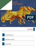 IOP PMS.pdf