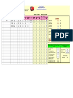 (11) D.G Size Calculation (1.1.19).xls