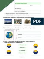 matcon48.pdf
