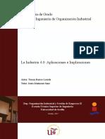 La+Industria+4.0+Aplicaciones+e+Implicaciones (1)