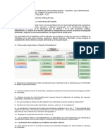 TALLER 01A DERECHO CONSTITUCIONAL PREGUNTAS.docx