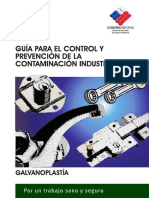 control-y-prevencion-de-riesgos-en-galvanoplastia.pdf
