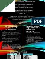 INTODUCCION A LA INGENIERIA.pptx
