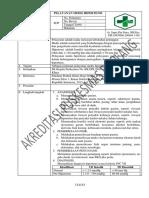 922.2 SPO Pelayanan Medis Hipertensi.docx