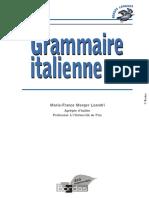 Grammaire_italienne.pdf