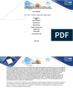 etica ambiental fase 2.docx
