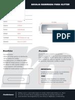 Navaja.pdf