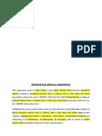 residential-rental-agreement-format.pdf
